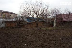 Продается земельный участок 9.6 соток в Винницкой области