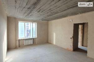 Продается 1-комнатная квартира 40.7 кв. м в Богуславе