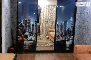 Продается 1-комнатная квартира 32 кв. м в Красноармейске