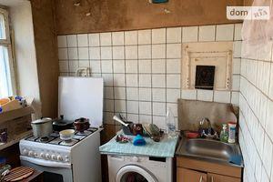 Продається 2-кімнатна квартира 45.5 кв. м у Вінниці