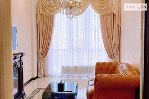 Здається в оренду 3-кімнатна квартира 90 кв. м у Одесі