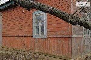 Продається одноповерховий будинок 80 кв. м з банею/сауною