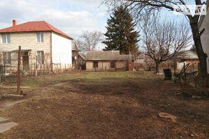 Продається земельна ділянка 7 соток у Одеській області