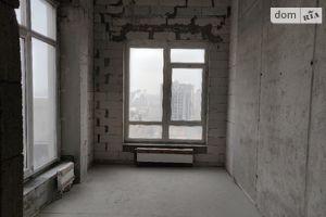 Продается 3-комнатная квартира 129.08 кв. м в Киеве