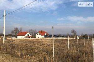 Продається земельна ділянка 12 соток у Хмельницькій області