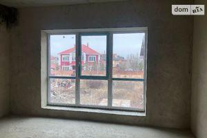 Продается дом на 3 этажа 168.8 кв. м с участком