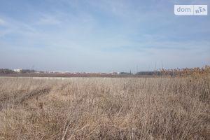 Продается земельный участок 1.1923 соток в Винницкой области