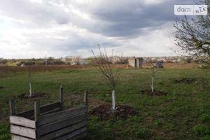 Продається земельна ділянка 10 соток у Полтавській області