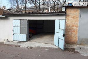 Продается отдельно стоящий гараж под легковое авто на 36 кв. м