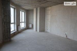 Продається 4-кімнатна квартира 167 кв. м у Хмельницькому