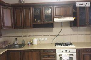Сдается в аренду 2-комнатная квартира 77 кв. м в Львове
