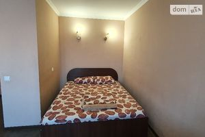 Сдается в аренду 1-комнатная квартира 34 кв. м в Виннице
