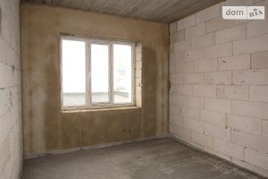 Продається 2-кімнатна квартира 59 кв. м у Калинівці
