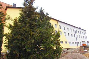 Продається 1-кімнатна квартира 35.96 кв. м у Калинівці