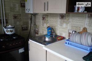 Продается 2-комнатная квартира 45 кв. м в Краматорске