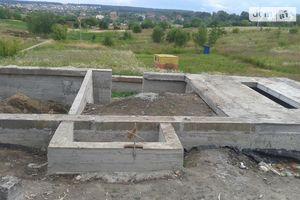 Продається земельна ділянка 7.5 соток у Тернопільській області