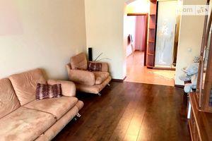 Продається 3-кімнатна квартира 80.5 кв. м у Рівному