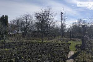 Продается земельный участок 10 соток в Ивано-Франковской области