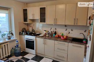 Продается 3-комнатная квартира 83.8 кв. м в Виннице