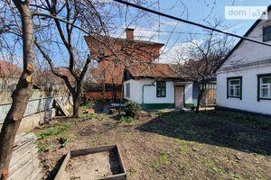 Продается земельный участок 6.3 соток в Днепропетровской области