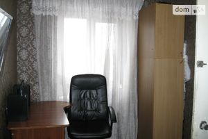 Продается 3-комнатная квартира 55.5 кв. м в Хмельницком