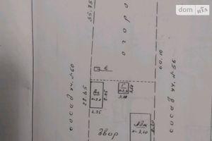 Продается земельный участок 12850 соток в Сумской области