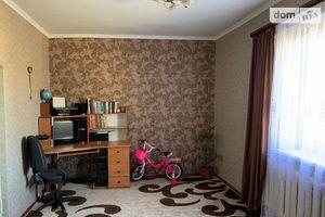 Продается одноэтажный дом 83.8 кв. м с беседкой