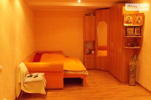 Продається 1-кімнатна квартира 37 кв. м у Вінниці