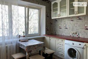 Продається 1-кімнатна квартира 27 кв. м у Одесі