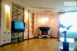 Сдается в аренду 3-комнатная квартира 110 кв. м в Луцке