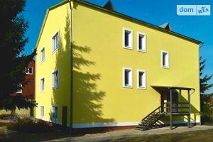 Продається 1-кімнатна квартира 44 кв. м у Козятині