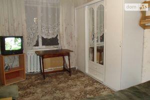 Сдается в аренду комната 67 кв. м в Киеве