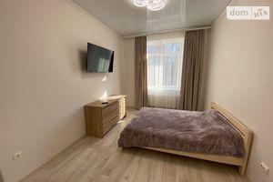 Здається в оренду 1-кімнатна квартира у Хмельницькому