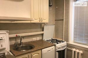 Сдается в аренду 2-комнатная квартира 37 кв. м в Киеве