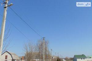 Продається земельна ділянка 24 соток у Вінницькій області