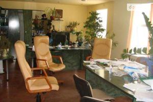 Продается помещения свободного назначения 5840 кв. м в 1-этажном здании