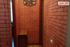 Продается часть дома 57 кв. м с беседкой
