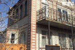 Продається будинок 2 поверховий 80 кв. м з гаражем