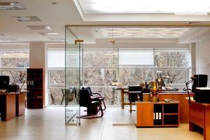 Сдается в аренду бизнес-центр 361.4 кв.м