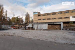 Здається в оренду земельна ділянка 250 соток у Київській області