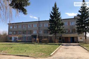 Продається будівля / комплекс 5861 кв. м в 3-поверховій будівлі