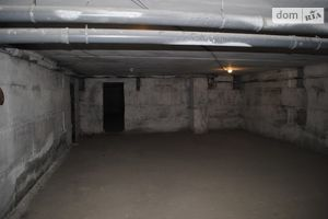Продается помещения свободного назначения 123.5 кв. м в 10-этажном здании