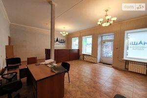 Сдается в аренду офис 97 кв. м в нежилом помещении в жилом доме