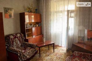 Продается 2-комнатная квартира 53 кв. м в Херсоне