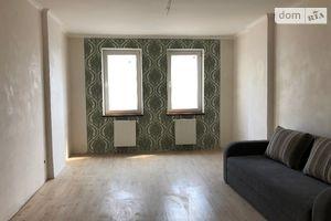 Продається 3-кімнатна квартира 103.8 кв. м у Одесі