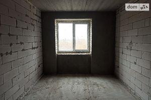 Продається 1-кімнатна квартира 44.41 кв. м у Житомирі