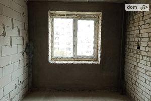 Продається 1-кімнатна квартира 45.91 кв. м у Житомирі