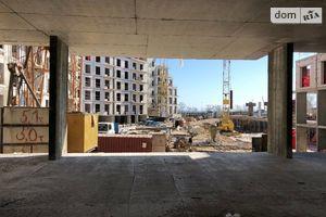 Продається приміщення вільного призначення 528 кв. м в 7-поверховій будівлі