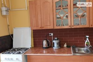 Сдается в аренду 3-комнатная квартира в Хусте