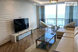 Сдается в аренду 2-комнатная квартира 100 кв. м в Одессе